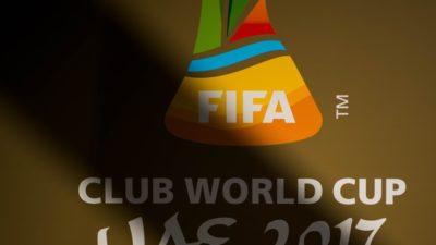 Madrid a hacer historia; Gremio y Pachuca por la sorpresa en el Mundial