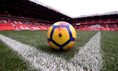 Premier League: ¿está lista para dominar la Champions?