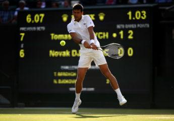 Abu Dabi abre la temporada con el regreso de Serena y Djokovic