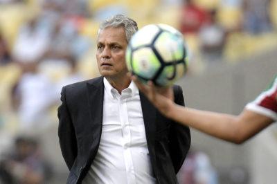 Las claves de Rueda para la vuelta de la final de la Sudamericana