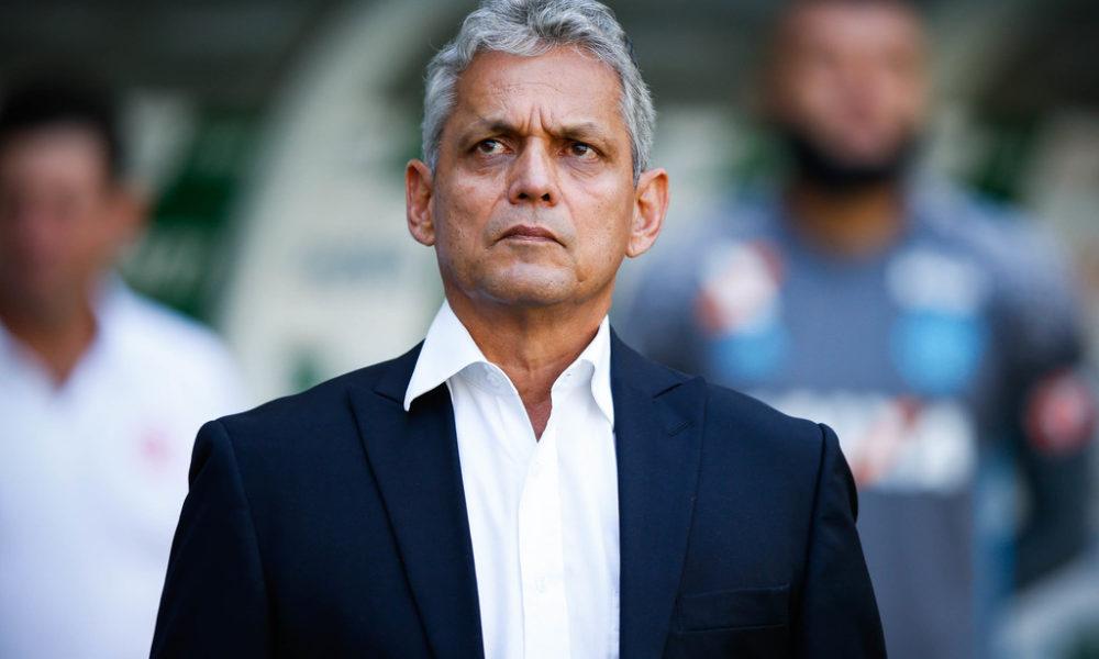Reinaldo Rueda llegaría a dirigir a Chile para llegar a Catar 2022