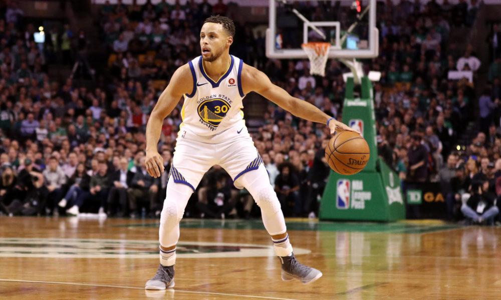 Towns, Wesbrook y Curry brillaron el domingo en la NBA