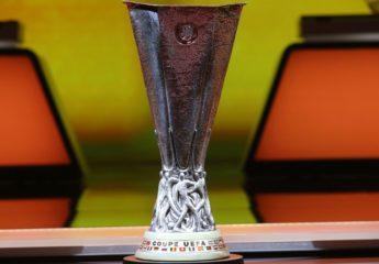Intenso cierre de grupos de la UEFA Europa League