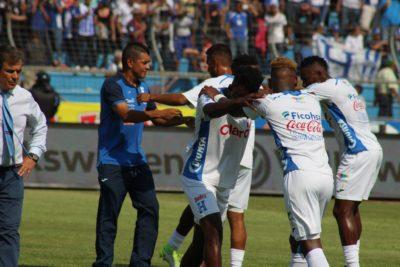 El Blog de Feisal: ¿Amado a la Selección Nacional?