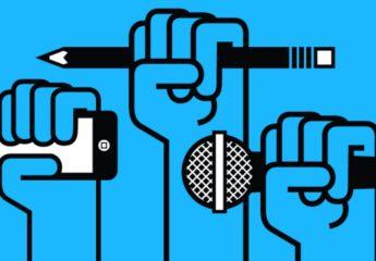 "Blog de Homer: ""Si no creemos en la libertad de expresión..."""