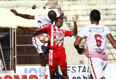 Resumen de la fecha 7: Motagua y Olimpia dominan a placer la LNP