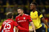 Bundesliga: Borussia no vendería más jugadores al Bayern