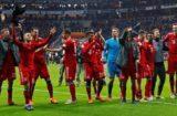 La Bundesliga vuelve a la acción con el Hoffenheim vs. FC Bayern