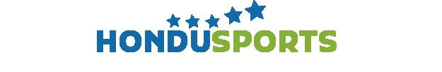 HonduSports